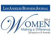 Women Making A Difference Awards