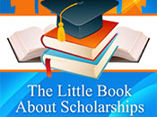 Little Book About Scholarships